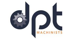 DPT Machinists